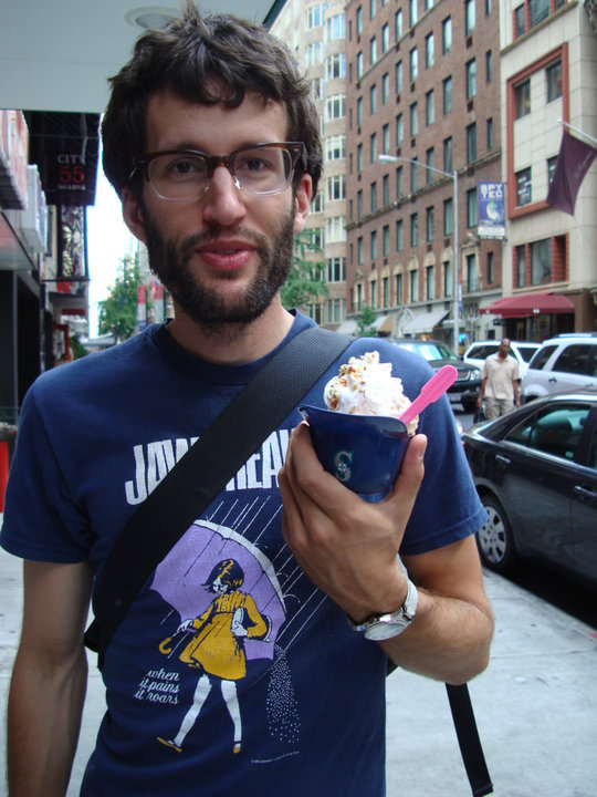 nycicecream