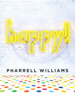 happy-by-pharrell-williams