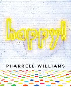 happy-by-pharrell-williams