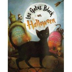 los_gatos_black_on_halloween