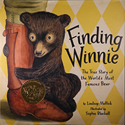 finding-winnie.jpg