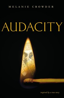 audacity-by-melanie-crowder.jpg