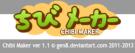 Chibi.png