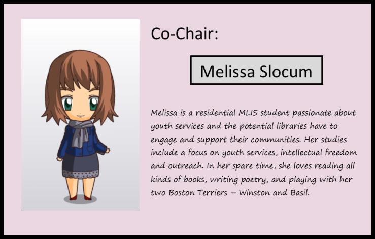 Melissa.png