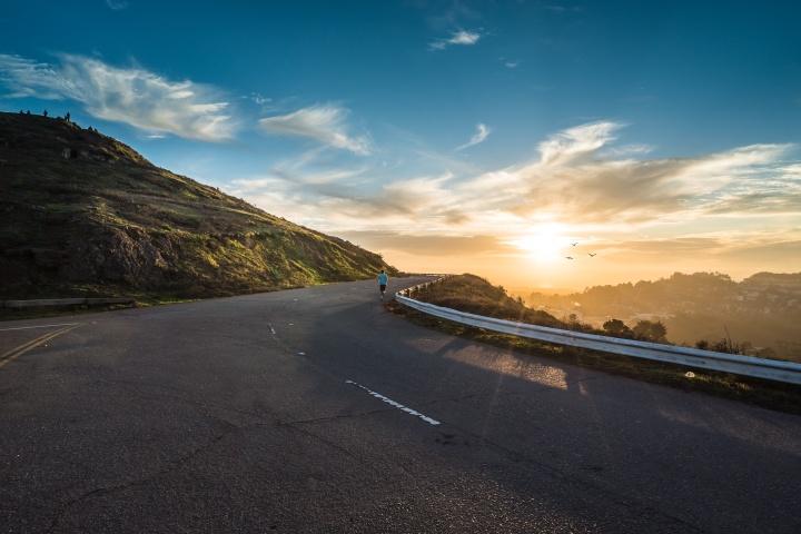 road-dawn-mountains-sky.jpeg