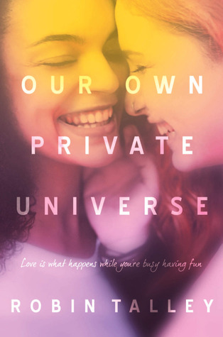 ourownprivateuniverse