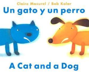 Un-Gato-y-un-perro
