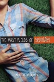 the-vast-fields-of-ordinary
