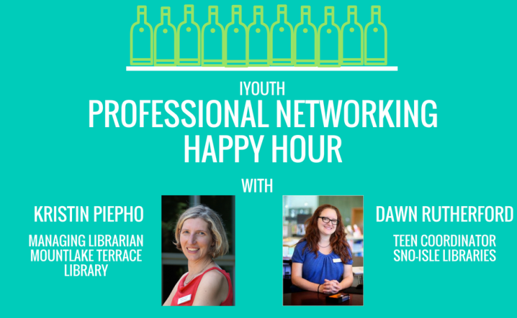 iYouthHappy Hour-facebook (1).png