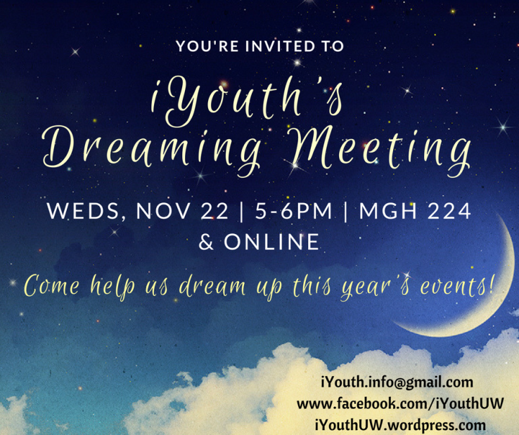 iYouth Dreaming Meeting (3)